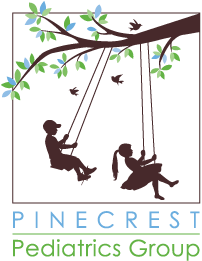 Pinecrest Pediatrics Group